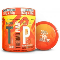 IHS THERMO PUMP 2.0 360g + 60g