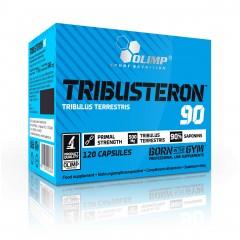 OLIMP TRIBUSTERON™ 90 120 kaps.