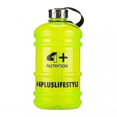 4+ SPORT NUTRITION WATER JUG 2.2 L
