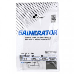 OLIMP DOMINATOR GAINERATOR - 1000G