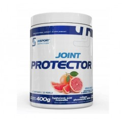 Insport Nutrition JOINT PROTECTOR 400G