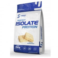 Insport Nutrition PERFECT ISOLATE PROTEIN 700g
