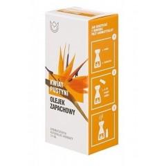 Olejek zapachowy 12ml - KWIAT PUSTYNI