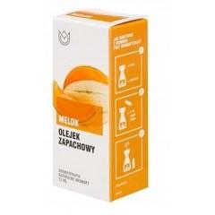 Olejek zapachowy 12ml - MELON