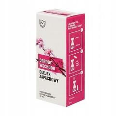 Olejek zapachowy 12ml - OGRODY WSCHODU