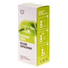 Olejek zapachowy 12ml - PORANNA ROSA