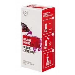 Olejek zapachowy 12ml - RAJSKI OGRÓD
