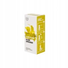 Olejek zapachowy 12ml - YLANG-YLANG