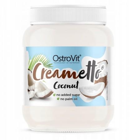 OstroVit Creametto 320g Kokos