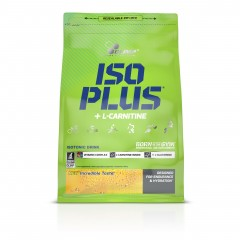OLIMP ISO PLUS® 1505g