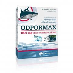 OLIMP ODPORMAX™ 60 caps.