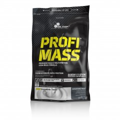 OLIMP PROFI MASS® 1000g